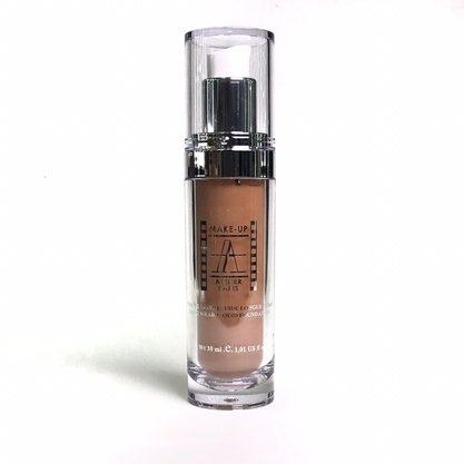 Base Atelier Paris 30ml - Cor FLW6O