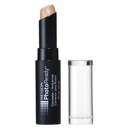 Corretivo em Bastão Photoready Revlon 3,2g - 03 Light Medium