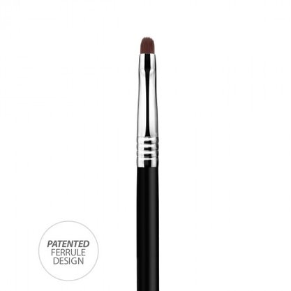 Pincel para Delineado Small Brush Daymakeup - 0160
