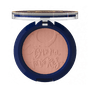BT Blush Contour Bruna Tavares 4,5g - Brown Sugar