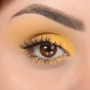 BT Velvet 2x1 Bruna Tavares 3ml - Yellow