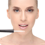 Gloss Labial Catharine Hill 8g - Incolor